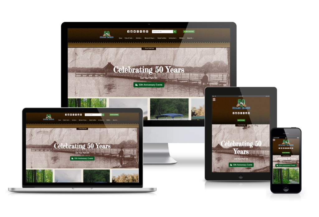 responsive-webdesign-1