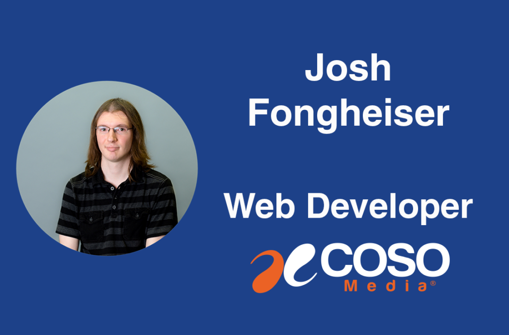 Get-to-Know-the-Team-Josh
